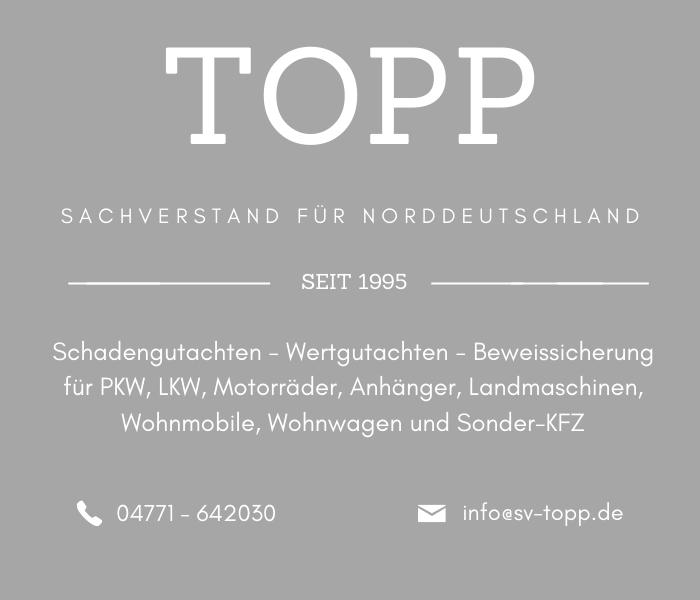 Kopie von Kopie von Logo_Topp